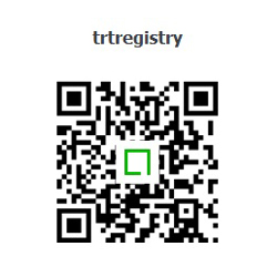 trtregistry